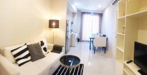 ขายคอนโดพระราม 9 เพชรบุรีตัดใหม่ : ขายคอนโดวิลล่า อโศก ใกล้ MRT เพชรบุรีเพียง 200 เมตร Villa Asoke for sale