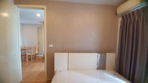 For RentCondoBang Sue, Wong Sawang, Tao Pun : FOR Rent THE Parkland Ratchada - Wongsawang  Unit 1305/92 (ฺA1018)