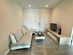 For RentCondoWongwianyai, Charoennakor : For Rent The Room BTS Wongwianyai (48 sqm.)