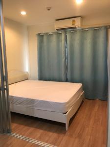 For RentCondoPattanakan, Srinakarin : Room for rent in Lumpini Ville Phatthanakan - New Phetchaburi