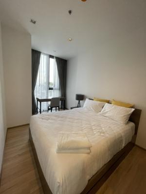 For RentCondoSapankwai,Jatujak : High Floor Low Price Rent out 16k (urgent)