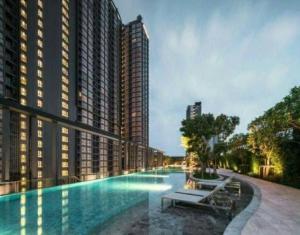 เช่าคอนโดบางซื่อ วงศ์สว่าง เตาปูน : Condo  For Rent >The line Rattchada Wongsawang  คอนโดเดอะไลน์ วงศ์สว่าง▪️1  bed.    32   ตร.ม ▪️floor   16. ▪️ค่าเช่า 12,000 บาท /เดือน สัญญา 1 ปี ประกัน2 เดือน ล่วงหน้า1 เดือน#MRTวงศ์สว่าง#วงศ์สว่าง#บางซื่อ#ห้องสวย#ห้องหรู