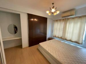 ขายคอนโดพระราม 9 เพชรบุรีตัดใหม่ RCA : ขาย a space asoke ratchada เอ สเปซ อโศก รัชดา ตึก C วิวห้อง สระ ชั้น 5 ขนาดห้อง 35.5ตรม ใกล้มmrt พระราม 9 ราคา 1,980,000