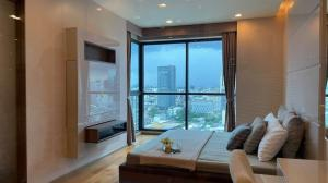 For RentCondoSathorn, Narathiwat : The Address Sathorn special discount during Covid to 30,000/month until the end of 2021 only.