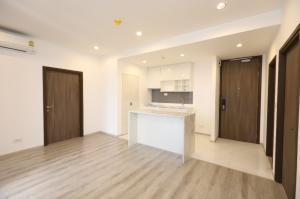 For SaleCondoOnnut, Udomsuk : Ideo Mobi Sukhumvit 66 Size 80 Sq.m. 2 bedroom **Hight Floor, Ready to move**
