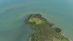 For SaleLandTrat : Seafront Land Plot in Trat, Thailand for sale37 RAIS  (59,200 sqm.)