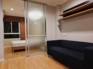 For RentCondoPinklao, Charansanitwong : 🔥🔥 Urgent!! Beautiful room!! Ready to move in!! [Lumpini Park Pinklao] Line : @vcassets 🔥🔥