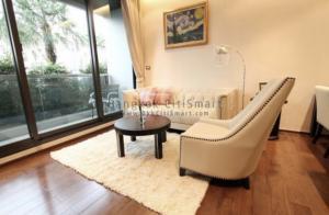เช่าคอนโดสุขุมวิท อโศก ทองหล่อ : 🌟The Address Sukhumvit 28 for Rent 🌟1 bed room call 063.939.9665