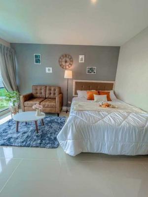 For RentCondoBangna, Lasalle, Bearing : SR77-00117 Casa france ABAC