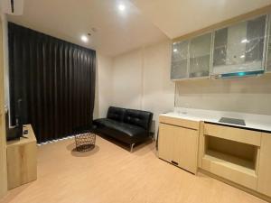 For RentCondoSukhumvit, Asoke, Thonglor : 🐶 Maru Ekkamai For rent 1bed 26,000 thb 🐱