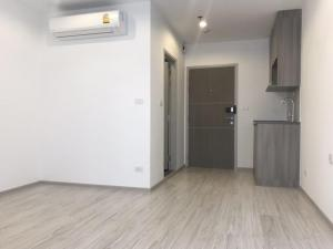 For SaleCondoBang Sue, Wong Sawang : You can contact us via this post. Direct project cell, urgent, Ideo Mobi Bang Sue, promotion price, close the building, only 2.34 million, fully furnished, high floor