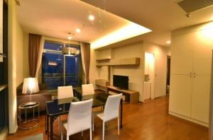 For RentCondoSukhumvit, Asoke, Thonglor : FOR RENT :: Quattro by Sansiri : Luxury decorated room Fully furnished and ready to move in (L21_0348)