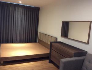 For SaleCondoBang Sue, Wong Sawang : NAI530 Condo for sale: Regent Home 27 Bangson, 20th floor near MRT Bang Son 1.5 MB.