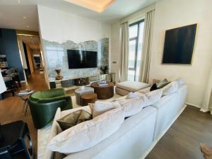 For SaleCondoSukhumvit, Asoke, Thonglor : Special offer for last Penthouse !!!!! ( discount 41 MB)🔥🔥🔥