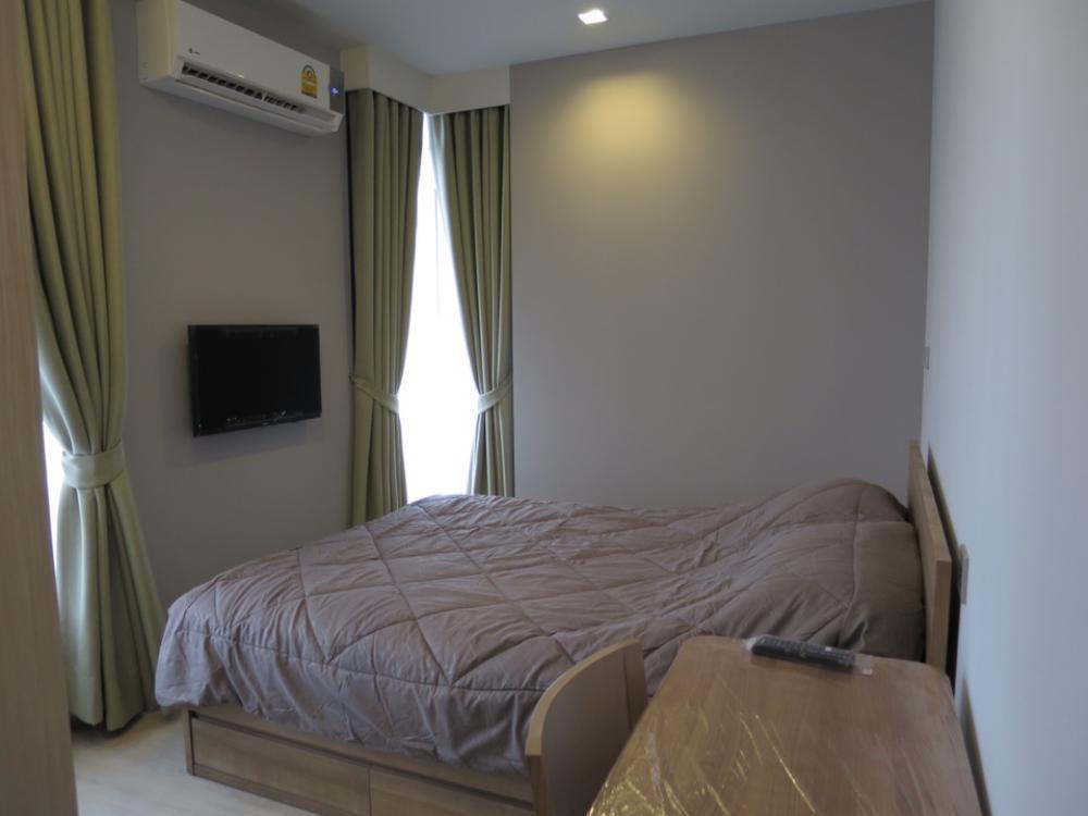 For SaleCondoSukhumvit, Asoke, Thonglor : Sell / Rent M thonglor 10 57 sqm