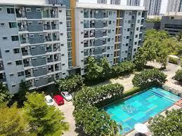 For RentCondoRatchadapisek, Huaikwang, Suttisan : Supalai City Resort Ratchada-Huai Khwang   For Rent plz add us at Line ID: @condo789 (with @ too)