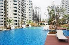 For RentCondoRatchadapisek, Huaikwang, Suttisan : Supalai Wellington   For Rent plz add us at Line ID: @condo789 (with @ too)