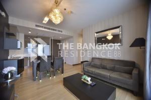 For RentCondoSukhumvit, Asoke, Thonglor : Condo for Rent Siri At Sukhumvit @35,000 Baht/month next to the BTS Thong lo