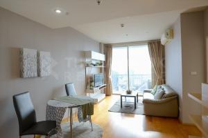 For RentCondoRatchathewi,Phayathai : Condo For Rent  Villa Ratchatewi @23,000 Bath/Month - near BTS Phayathai