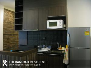 For RentCondoRatchathewi,Phayathai : Hot Price !! Ideo Q Phayathai @38,000 Baht/Month -High Floor 19 Condo for Rent Near BTS Phayathai