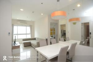 For RentCondoWongwianyai, Charoennakor : Condo for Rent Q House Condo Sathorn near BTS Krung Thon buri - 30,000 Baht/month
