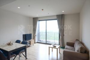 For RentCondoSapankwai,Jatujak : Shock Price! The Line Jatujak-Mochit @29,000 Baht/Month - 20+ High Floor Condo for Rent Near BTS Mo Chit