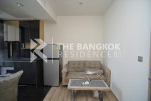 For RentCondoSapankwai,Jatujak : Shock Price! The Line Jatujak-Mochit @14,000 Baht/Month - 20+ High Floor Condo for Rent Near BTS Mo Chit