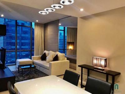 For SaleCondoSukhumvit, Asoke, Thonglor : [For Sale] The Room Sukhumvit 21 Condo near BTS Asoke