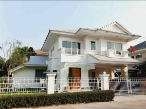 ขายบ้านพัทยา บางแสน ชลบุรี : ขายบ้านเดี่ยว 2 ชั้น ทำเลดี หมู่บ้านแกรนด์มณีรินทร์ศรีราชา 4 นอน พร้อมเฟอร์นิเจอร์ รีโนเวทใหม่ จัดฮวงจุ้ย ศรีราชา ชลบุรี
