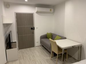 For RentCondoBang Sue, Wong Sawang : BC_01183 Condo for rent Ideo Mobi Bangsue Grand Interchange