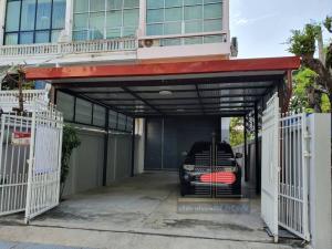 เช่าโฮมออฟฟิศอ่อนนุช อุดมสุข : Home Office 4 ชั้น #พื้นที่เยอะทำเลดี #คุ้มค่าน่าเช่า  #โซนบางจาก-พระโขนง-สุขุมวิทตอนปลาย ซอยปุณณวิถี 21 ถนนสุขุมวิท 101 แขวงบางจาก เขตพระโขนง กรุงเทพฯ