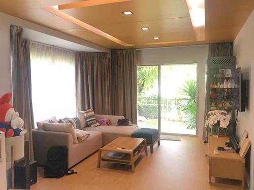 For SaleHouseRathburana, Suksawat : BH_01176 House for sale Pruklada Prachauthit 76
