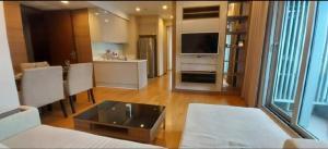 เช่าคอนโดพระราม 9 เพชรบุรีตัดใหม่ : Hot Deal ++ Urgent Rent ++ Asoke ++ Address Asoke ++ Good Decor ++ Available @ 30000🔥🔥
