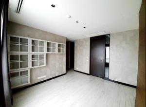 For SaleCondoSathorn, Narathiwat : Sale The Loft Yennakart 2 bedroom 2 bath 🔥