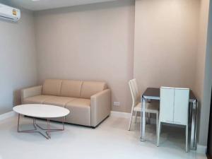 For RentCondoSamrong, Samut Prakan : [For rent] The Metropolis Samrong Interchange