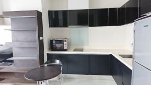 For SaleCondoSukhumvit, Asoke, Thonglor : Eight Thonglor firesale last unit this price 8.55m bht