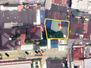 ขายบ้านรัชดา ห้วยขวาง : ขาย บ้านเดี่ยว รัชดาภิเษก ซอย 3 ขนาด 126 ตร.วา พื้นที่ใช้สอย 250 ตร.ม. แปลงสวย ทำเลดีย่านธุรกิจ ใกล้ MRT พระราม 9