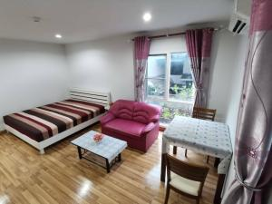 For RentCondoBang Sue, Wong Sawang, Tao Pun : Condo for rent Regent Home 20 Prachachuen 16