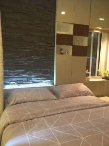 For RentCondoThaphra, Wutthakat : Condo for rent The Tempo Grand Sathorn - Wutthakat   fully furnished