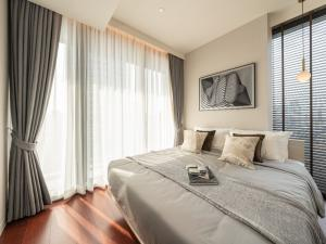 For RentCondoSukhumvit, Asoke, Thonglor : Condo for rent KHUN by YOO inspired by Starck  fully furnished