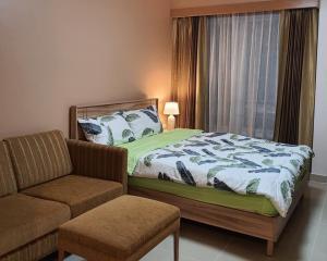 เช่าคอนโดพระราม 9 เพชรบุรีตัดใหม่ : ไอ-เฮาส์ ลากูน่า การ์เด้น  ❗️❗️FLASH SALE❗️❗️ ห้องว่างคะ แอดไลน์เลยคะ Line ID: @condobkk (มี @ ด้วย)