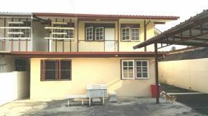 For SaleHouseBang kae, Phetkasem : 🔥Hot Sale🔥**[home for sale] Phasicharoen Area