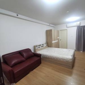 For RentCondoBang Sue, Wong Sawang, Tao Pun : Condo for rent Supalai Veranda Ratchavipha - Prachachuen