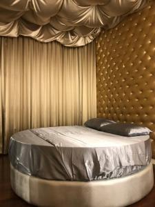 เช่าคอนโดพระราม 9 เพชรบุรีตัดใหม่ : คอนโดให้เช่า เซอร์เคิล คอนโดมิเนียม  ซอย เพชรบุรี 36  มักกะสัน ราชเทวี 1 ห้องนอน พร้อมอยู่ ราคาถูก