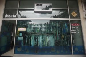 เช่าพื้นที่ขายของ ร้านต่างๆสุขุมวิท อโศก ทองหล่อ : ให้เช่าพื้นที่สำหรับเปิดร้าน ทำเลดีย่านสุขุมวิท 101/1