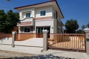 For SaleHouseRama 2, Bang Khun Thian : 🔥Hot Sale🔥**[home for sale] Chaiyaphruek Bang Khun Tiean