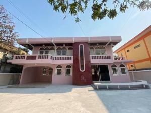 For SaleHouseLadprao101, The Mall Bang Kapi : Baan Ladprao 101