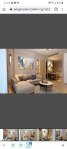 ขายคอนโดวิทยุ ชิดลม หลังสวน : ขายด่วนๆๆๆ ห้องสวย Sindhorn Residence 1 ห้องนอน 70 ตร.ม. แต่งครบ ห้องใหม่ไม่เคยอยู่