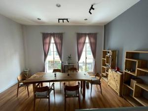 เช่าทาวน์เฮ้าส์/ทาวน์โฮมพระราม 3 สาธุประดิษฐ์ : ให้เช่า ทาวน์เฮ้าส์ พระราม 3 ตกแต่งใหม่! บ้านกลางกรุง แกรนด์เวียนนา พระราม 3