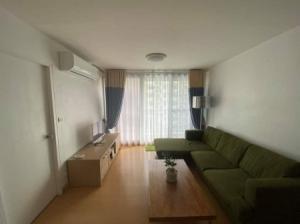 เช่าคอนโดอ่อนนุช อุดมสุข : 2 ห้องนอน ไกล้รถไฟฟ้า บีทีเอสพระโขนง แนะนำ พลัส 67 คอนโดมิเนียม
